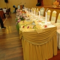 Risya Wedding Planner