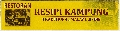 Resipi Kampung Restaurant & Catering
