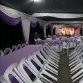 Seri Cempaka Canopy & Catering Services