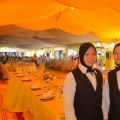 Paktan Catering & Services