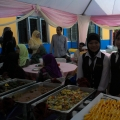 Along Catering