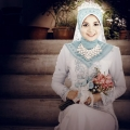 Syahrizan Photography