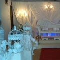 Azamifaris Wedding Planner
