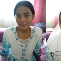 Makeup By Intan Juhaina