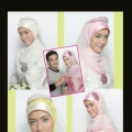 Rostam Make Up Artis