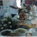 Dino Catering Sdn Bhd