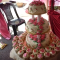 Husna Sweet Bakery