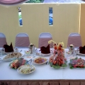 Shah Catering & Canopy Services