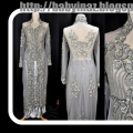 Busana Kebaya Inaz Collections