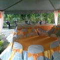 D'pearl Catering & Canopy