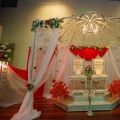 Risya The Wedding Planner