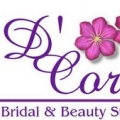 D'cora Bridal & Beauty Studio