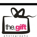 The Gift Photography