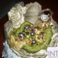 Intai Wedding Creations