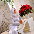 D' Ratu Bridal Elements