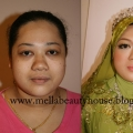 Mella Beauty House