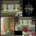 Adieadlan Weddings