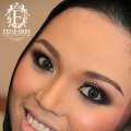 Professional Makeup Touch By Ezzad Zikry®