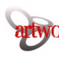Artworks Studio -website Development & Photography
