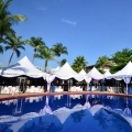 Rio Event : Catering And Rental