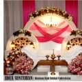 Idaman Hati Bridal Collections