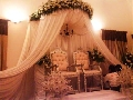 Syura Bridal House