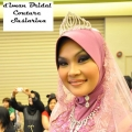 D'iman Bridal Couture
