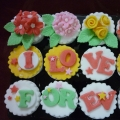 Sayitwithcuppies