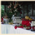 Hs Catering Service