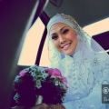 @rtere Wedding Photography
