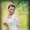 Ziera Beauty & Bridal