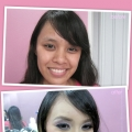 Juwita My | The Makeup Artist