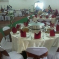 Mmz Catering & Events