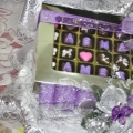 And Chocolates