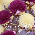 Annur Kaseh Collections