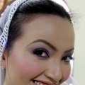 Umzarul Make Up