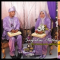 Saifudin Photography - We Capture Your Moment