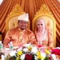 Sri Anjung Caterer, Wedding Planner & Events