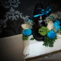 Hannan Gallery - Total Wedding Solutions