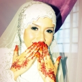 Henna Noor Collection'z