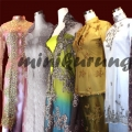 [butik Mini Kurung, Minikurung Boutique]