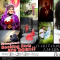 Firdausphotos Photography Services