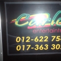 Carlos Entertainment