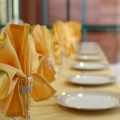 D Ara Catering Services