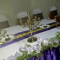 Shah Catering (asoka Jaya Enterprise)