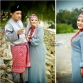 Raikan Cinta Photography