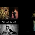 Azahariroslan Photography