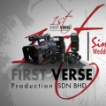 1st Verse Production Sdn Bhd