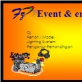 Fz Event & Entertainment