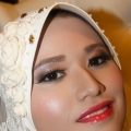 Kasih Dinda Bridal & Collection